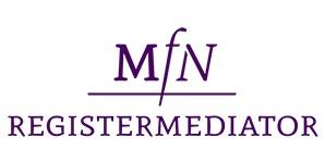 mfn logo registermediator echtscheiding